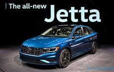 2019 volkswagen jetta gli release date price
