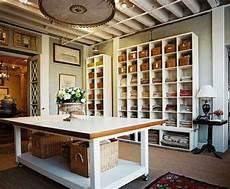 organization craft room storage ideas etc pinterest