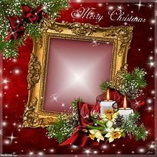 merry christmas christmas frames christmas photo frame christmas picture frames