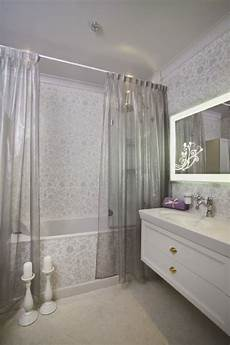 Bathroom Ideas No Window by Setting Bathroom Without Window 25 Living Ideas For