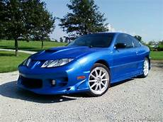 all car manuals free 2004 pontiac sunfire regenerative braking 2003 pontiac sunfire coupe specifications pictures prices
