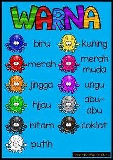 Vaiana Malvorlagen Indonesia Emoji Malvorlagen Bahasa Indonesia Aiquruguay