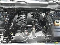 small engine service manuals 2011 dodge charger spare parts catalogs 2008 dodge charger sxt awd engine photos gtcarlot com