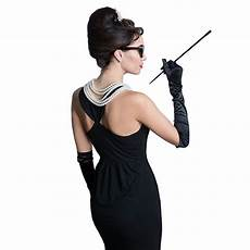 17 best images about breakfast at tiffanys hepburn
