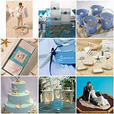 wedding decorations for a beach theme memoires d amour weddings july 2013