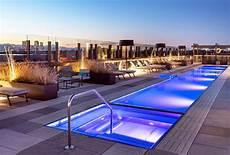 15 top hotels in denver co planetware