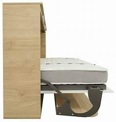 schreibtisch 90 cm quer wandbett schrankbett singlo desk 90 x 200 cm in wei 223