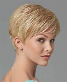 20 best short haircuts for thin hair short hairstyles