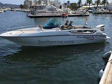 Nordkapp 760 Enduro Sport New For Sale 53496 New Boats