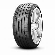 Pneu Pirelli P Zero 225 45 R18 95 Y Xl Norauto Pt