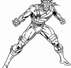 wolverine animal coloring pages at getcolorings free
