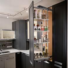 Kitchen Ladder India by 11 Best Kitchen Organization Inserts Custom Cabinets