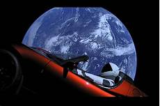 Space X Falcon Heavy Test Flight Seite 3
