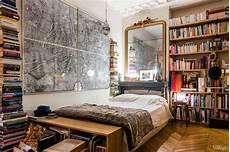 Studio Artist Bedroom Ideas by Beautiful Bedrooms Beautiful Home