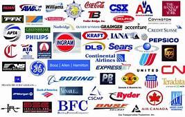 Trendy Business Logos  Design Favorite