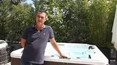 Client Tropic Spa A La Ciotat