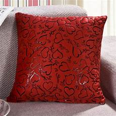 Decorative Cushions For Sofa retro throw pillow cases home bed sofa decorative