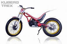moto cross electrique adulte 2014 kuberg trex review top speed
