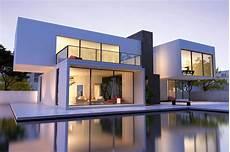 Prix Construction Maison D Architecte Budget Maison