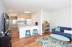 Cheap Apartments Now Leasing by Glenbrook Centre Now Leasing Remodeled Apartments For