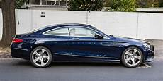 2015 mercedes s500 coupe review photos caradvice