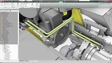 inventor 2021 download autodesk inventor professional 2021 latest free download filehippo