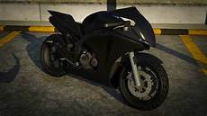 Gta Das Schnellste Motorrad Der Welt