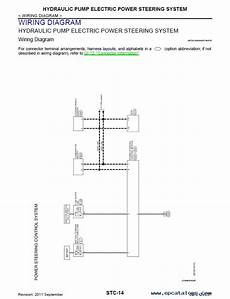 applied petroleum reservoir engineering solution manual 2007 jeep compass user handbook 2001 honda 400ex repair manual