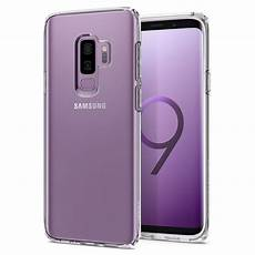 galaxy s9 plus liquid galaxy s9 plus