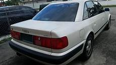 1993 audi s4 urs4 5 cylinder 5 speed for sale audi s4 1993 for sale in hialeah florida