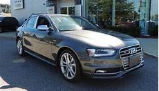 2016 audi s4 for sale in your area cargurus