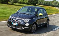 the clarkson review 2015 fiat 500