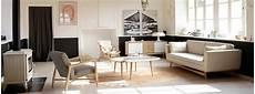 living room ideas decor shop connox