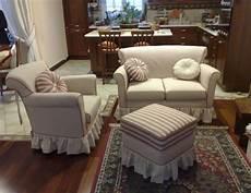 tappezzerie per divani divani e tappezzerie lellii tappezzerie