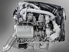 bmw m performance twinpower turbo engine six cylinder