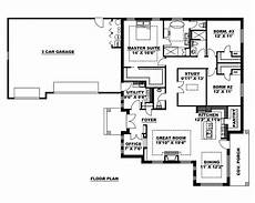 hpm house plans hpm home plans home plan 001 2270 in 2020 house plans