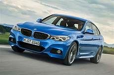 2017 Bmw 330i Gt M Sport Launched In India Price Engine