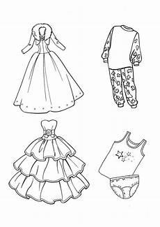 Malvorlagen Jugendstil Zum Ausdrucken Ausmalbilder Malvorlagen Kleidung Kostenlos Zum