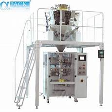 china vertical form fill seal packing machine pm 520