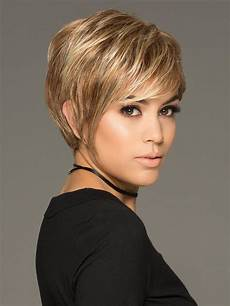 Medium Hairstyles With Highlights 24 coolest hairstyles with highlights haircuts