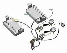 gibson custom les paul wiring diagram vintage p u wiring scheme gibson brands forums