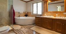 picture ideas for bathroom great bathroom restoration ideas for your michigan home