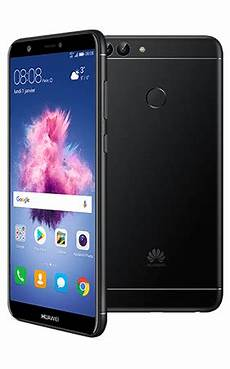 t 233 l 233 phones mobiles sans engagement by sfr