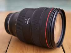 canon rf 28 70mm f2l usm review so far cameralabs