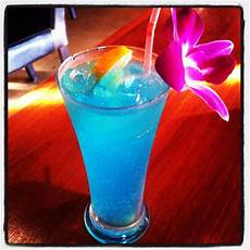 the 66 best images about blue lagoon cocktail on pinterest cocktail shaker blue lemonade