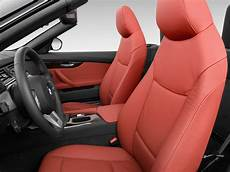 how to fix cars 2012 bmw z4 seat position control 2012 bmw z4 reviews and rating motor trend