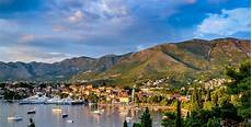 wetter in montenegro what is the weather and climate in montenegro