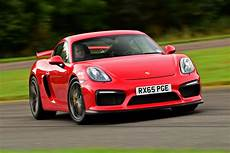 cayman gt4 rs 4 0 litre porsche cayman gt4 rs on the cards