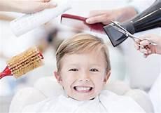 jcpenney salon 10 kids haircut coupon coupon pro