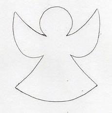 Malvorlagen Engel Einfach Malvorlage Engel Umriss Batavusprorace